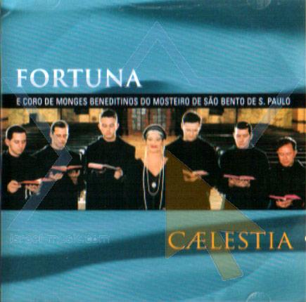 Caelestia by Fortuna