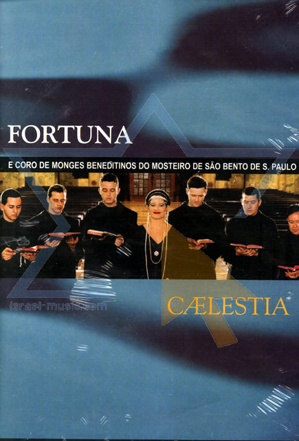 Caelestia के द्वारा Fortuna