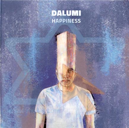 Happiness Par Nadav Dalumi