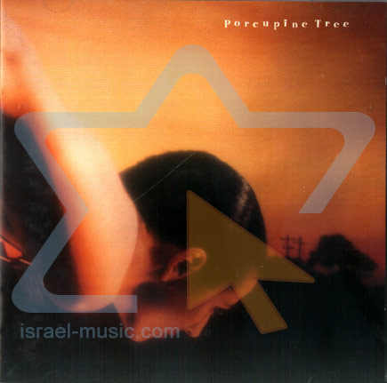 On the Sunday of Life by Porcupine Tree