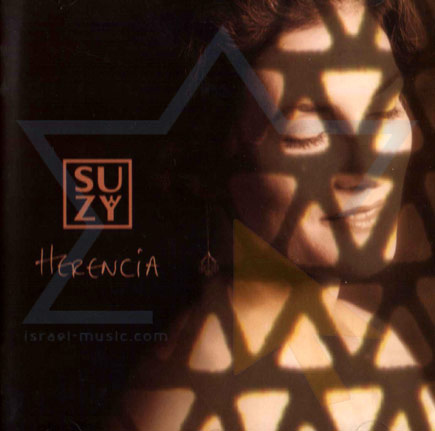 Herencia by Suzy