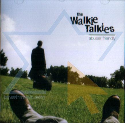 Abuser Friendly by The Walkie Talkies