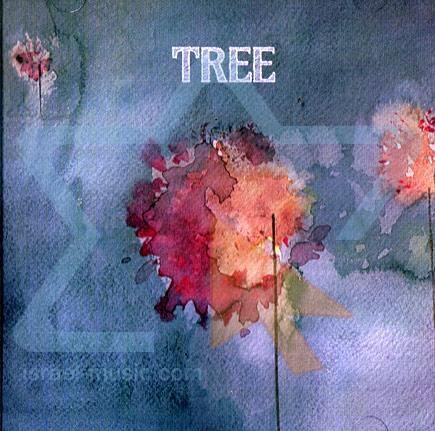 Tree by Tree