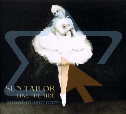 Like the Tide by Sun Tailor