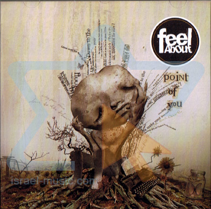 Point of You Par Feel About