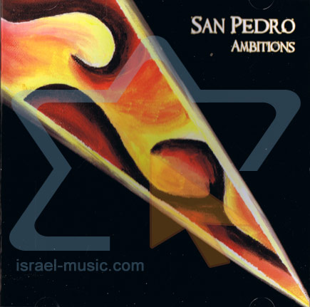 Ambitions by San Pedro