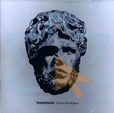 Future Analogue by Trademark