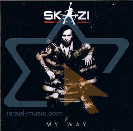 My Way Por Skazi