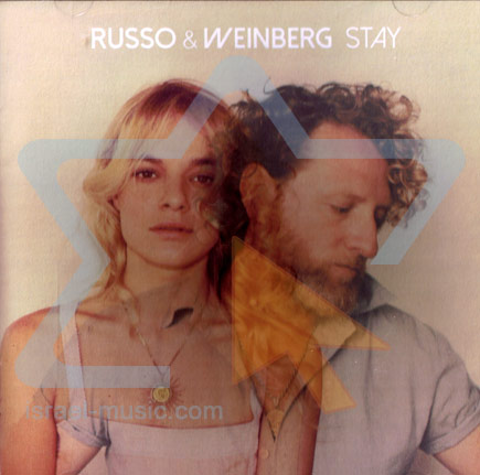 Stay by Russo & Weinberg