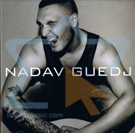 Nadav Guedj - Nadav Guedj