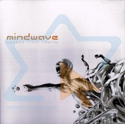 Escape From Reality Par MindWave