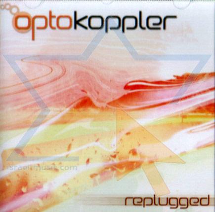 Replugged - Optokoppler