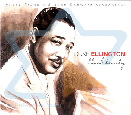 Black Beauty by Duke Ellington