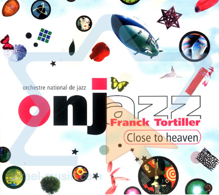 Close to Heaven by Frank Tortiller
