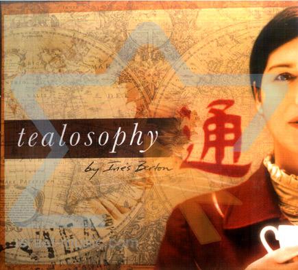 Tealosophy by Various