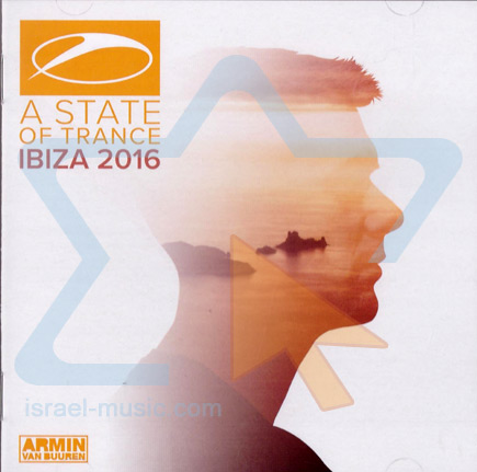 A State of Trance  Ibiza 2016 Par Armin Van Buuren