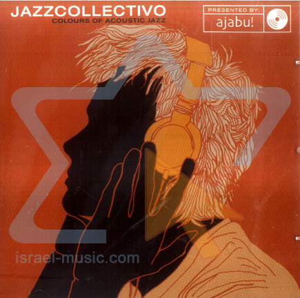 Jazzcollectivo 1 by Various