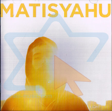 Light by Matisyahu