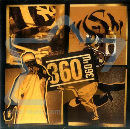 360 Por Shi 360