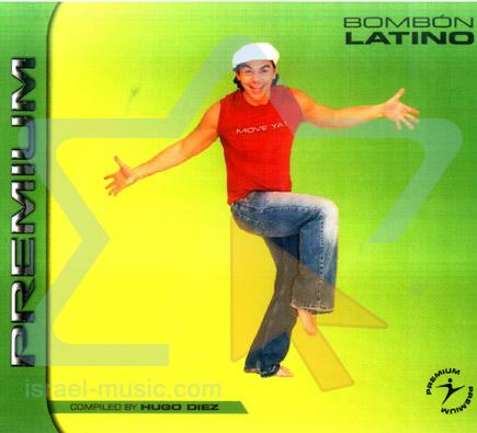 Bombon Latino لـ Various