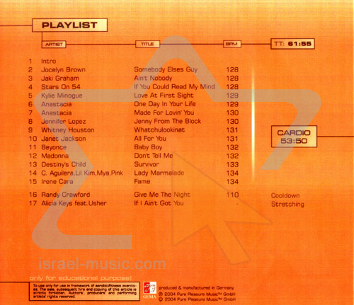 Simply Jutta - Vol. 2 by Various