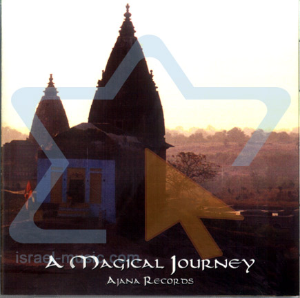 A Magical Journey by Various
