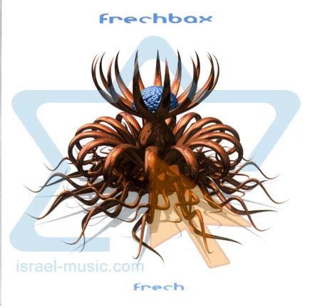 Frech by Frechbox