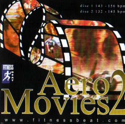 Volume 02 by Aero Movies