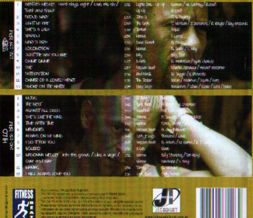 Volume 01 by Retro