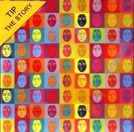 Various - TIP - The Story