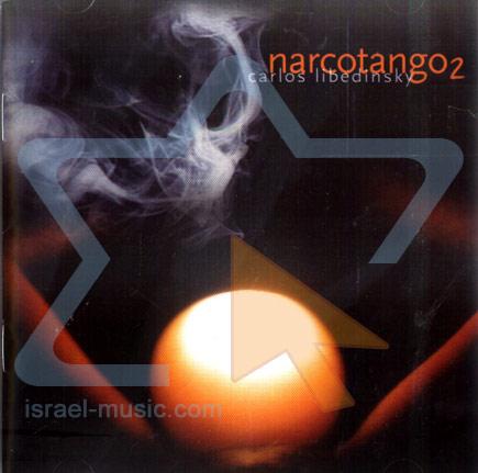 Narcotango 2 Par Carlos Libedinsky