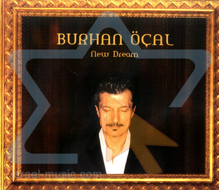 New Dream Par Burhan Ocal