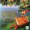 The Songs of Israel
