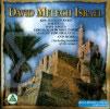 David Melech Israel by Various