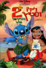 Lilo and Stitch 2 - Stitch Has a Glitch by Various