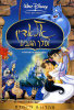 Aladdin and the King of Thieves - Various