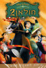 Mulan 2 by Various