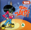 The Songs of the 70's Vol. 2 by Various