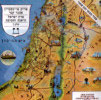 Good Old Land of Israel Part 3