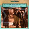 18 Yiddish Folk Songs by Various