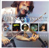 Original Album Series Vol 2 لـ Jean-Luc Ponty