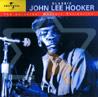 Classic by John Lee Hooker