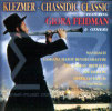 Klezmer - Chassidic Classic by Various