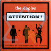Attention! by The Apples