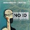 No ID Por Noam Chen
