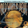 Old World Beat