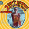 The Best of Lemon Popsicle 2 Von Various