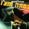 Besame Mucho by Berry Sakharof