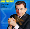 Yiddish Folk Songs by Jan Peerce