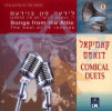 Comical Duets Por Various